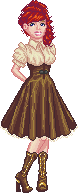 daenelia_steampunk_dressed01